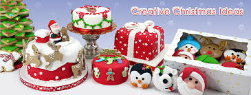 New Years Eve Decorations Uk by Icing And Handmade Cake Decorations