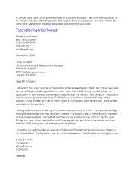 cvicu nurse resume sample sample resume canadian esl dissertation