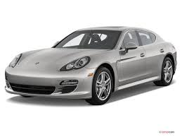 porsche panamera 2013 price 2013 porsche panamera prices reviews and pictures u s