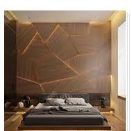wall interior wall design services in surat