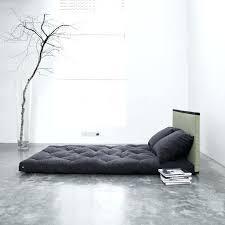 canapé lit futon pas cher canape lit japonais tras contemporain ce canapac lit futon tire
