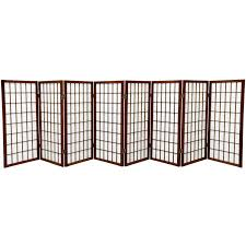 Accordion Room Dividers by Awesome Wooden Home Depot Accordion Room Dividers With Features