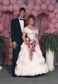 1980s prom prom 80s prom prom couples prom and 80s party