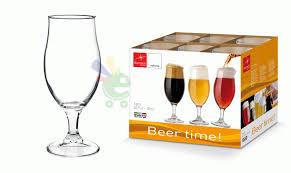 bicchieri bormioli vino set kit 6 sei bicchieri calici coppe per birra vino bormioli