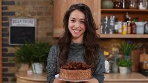 tastemade chocolate mousse cake recipe