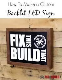 256 best my geek board images on pinterest arduino led strip