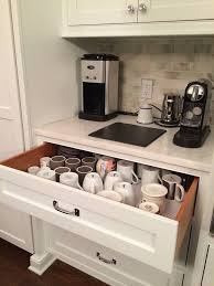 Coffee Nook Ideas 7 Best Coin Café Images On Pinterest Kitchen Coffee Corner And