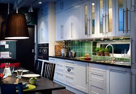 configurer cuisine modeles cuisine collection avec simulateur cuisine ikea des photos