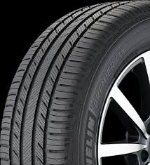 michelin light truck tires premier ltx