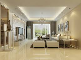 Living Room Design According To Feng Shui Rules  Harmony Is - Cream color living room