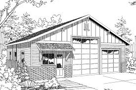 35 house plans rv garage home ideas rv garage plans country house
