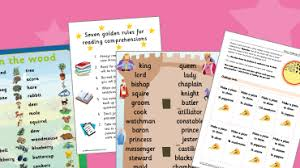 1000s of primary teaching resources teachit primary