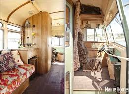 www apartmenttherapy com 1959 chevy viking short bus interior http www apartmenttherapy