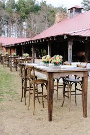 Outdoor Furniture Augusta Ga by The Inn At Serenbe Palmetto Ga Wedding Anne Holton U2014 Greg