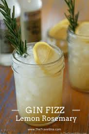 tom collins ingredients best 25 gin lemon ideas on pinterest lemon cocktails gin and
