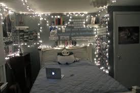 cool bedroom ideas beautiful unique bedroom ideas with cool bedroom