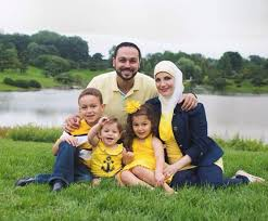 muslim family kicked united airlines flight for how they looked