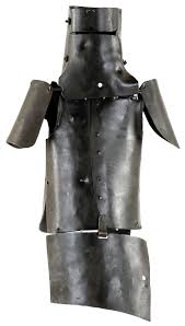 ned kelly australian iron outlaw kelly gang armour
