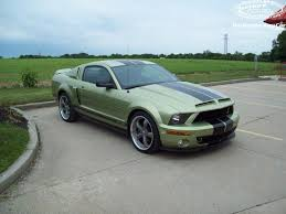 Black 2011 Mustang Gt Acerbos Com Ford Mustang Graphics