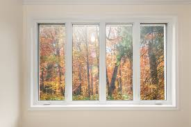 Awning Window Prices Pella Windows Compare Window Brands Get Free Quotes Modernize