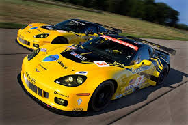 corvette gt chevrolet corvette c6 r gt class