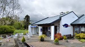 luxury holiday homes donegal donegal holiday home accommodation