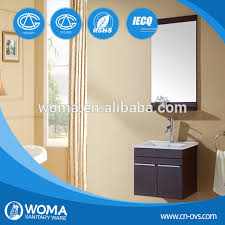 Corner Cabinet Bathroom Vanity by Small Cheap Bathroom Corner Cabinet Bathroom Vanity Cabinets 3172
