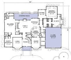 european floor plans european house plans cottage house plans