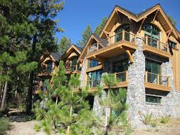 tahoe lakefront real estate lake tahoe homes for sale