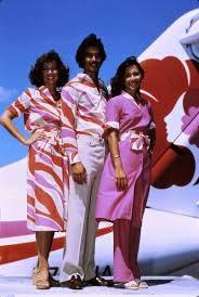 171 best fly girls 1960 u0027s mod jet set stewardess images on