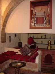Moroccan Room Decor Bathroom Bedroom Amazing Moroccan Inspired Home Design