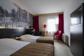 chambre d hotel amsterdam bastion hotel amsterdam noord 100 prix le plus bas
