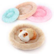 Hamster Bed Small Animal Beds Hammocks U0026 Nesters Ebay