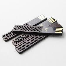 design usb sticks 28 best usb flash drives images on product design usb