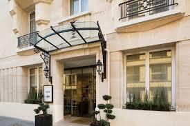 chambres d hotes 16eme hôtel victor hugo kleber voir les tarifs 169 avis et 492 photos