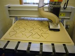 Used Wood Cnc Machines Uk by Claro Enterprises Claro Enterprises