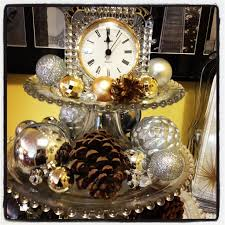 New Year Party Decoration Ideas At Home 17 Best New Yesrs Images On Pinterest New Years Eve New Years