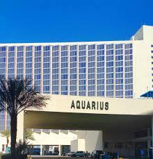Aquarius Laughlin Buffet by Laughlin Buzz Aquarius Resort Wins More