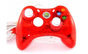 where can you buy rock candy console accessories rock candy xbox 360 controller pl3760