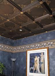 lavish wood ceiling panels cost wood panel wood drop ceiling panels