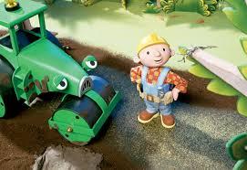 amazon bob builder bob builder lionsgate