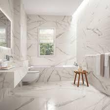Floor Porcelain Tiles Indoor Tile Floor Wall Porcelain Stoneware Roma