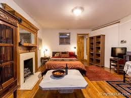 1 bedroom apartments in harlem the best 100 most interesting studio apartments in new york image