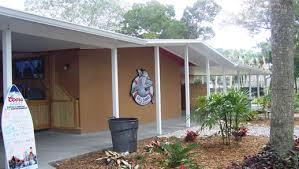 Aluminum Patio Awning Window Replacement Diy Home Improvement Aluminum Products