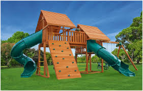 backyard accessories playsets backyard discovery home outdoor decoration