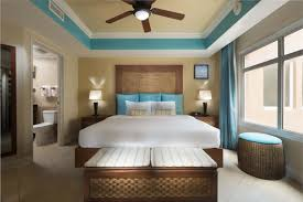 Florida Home Decorating Ideas Bedroom Amazing 2 Bedroom Suites Tampa Fl Home Design Planning