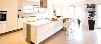 offene küche wohnzimmer best offene küche wohnzimmer ideas barsetka info barsetka info