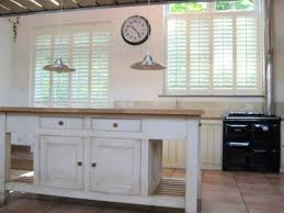 Plantation Homes Interior by 76 Best My Southern Style Images On Pinterest Southern Charm