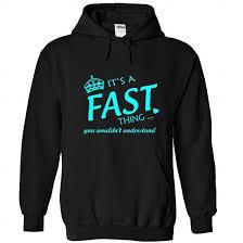 fast longsleeve tee t shirts hoodies sweatshirts tank top