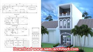 www architect com sam architect your blog description